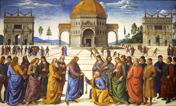 1200px-Entrega_de_las_llaves_a_San_Pedro_(Perugino)