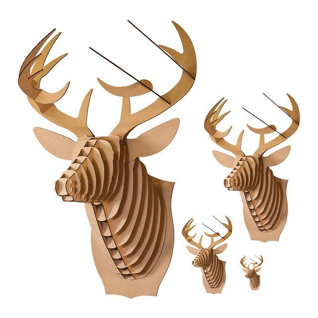 Deer_GLMS_B_rt__93405.1410920003.1280.1280