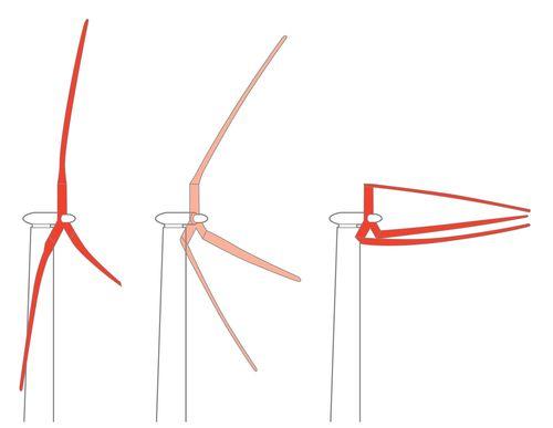 Wind_blades