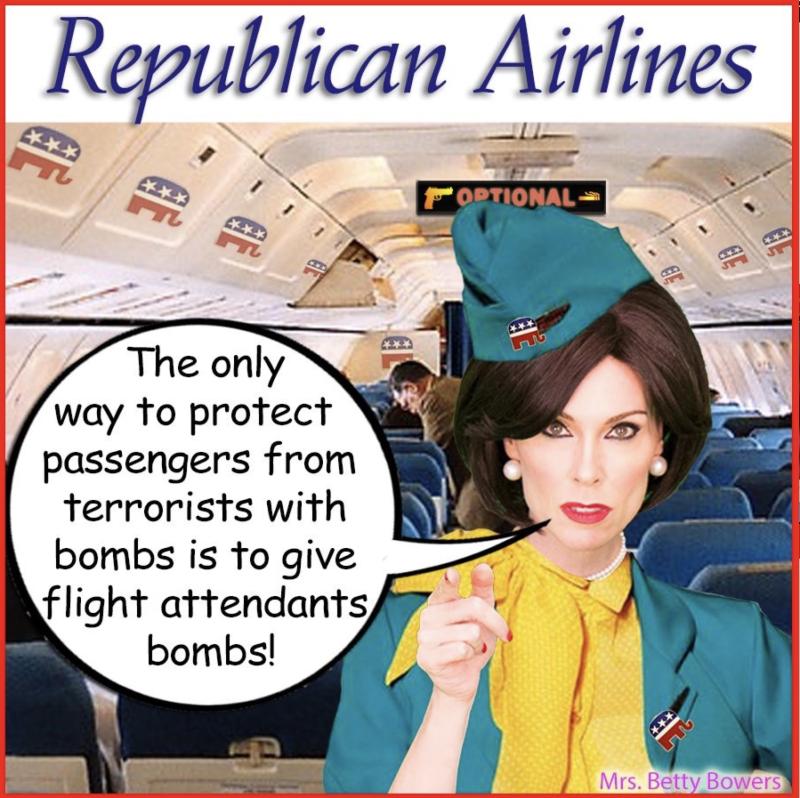 Republican al