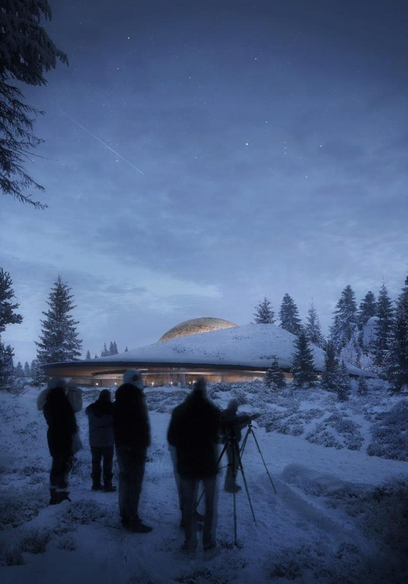 Solobservatoriet-6