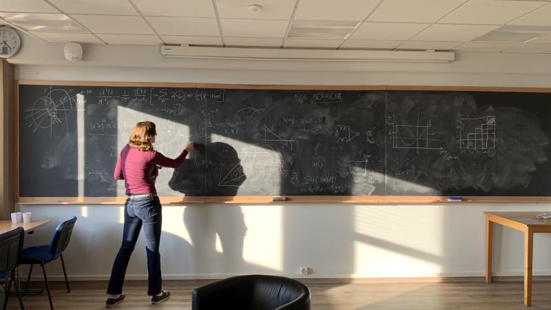 Katie blackboard-01