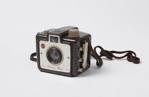 Kodak_brownie