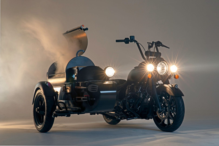 Indian-motorcycle-bbq-1