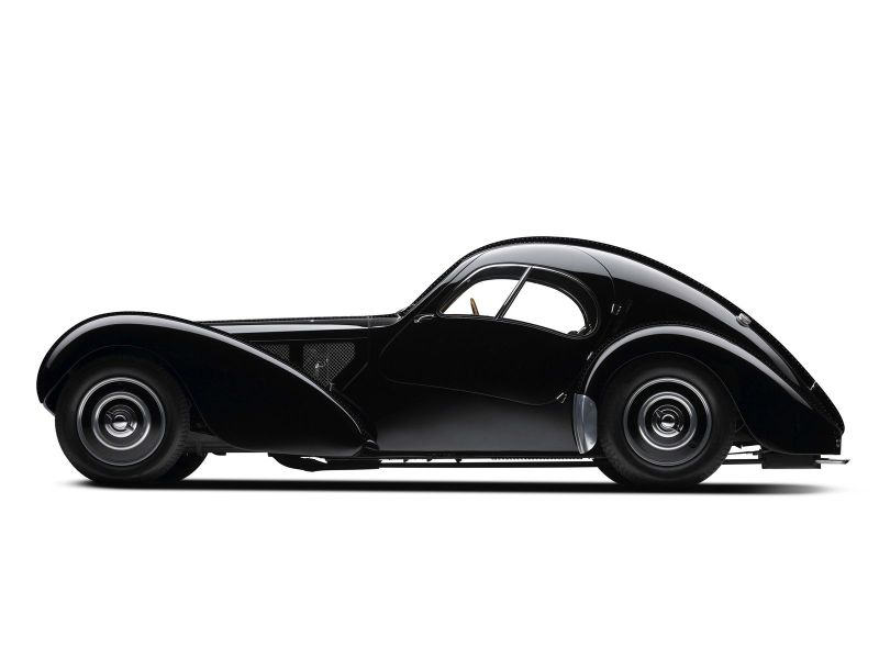 9-Bugatti-Type-57SC-Atlantic-4343