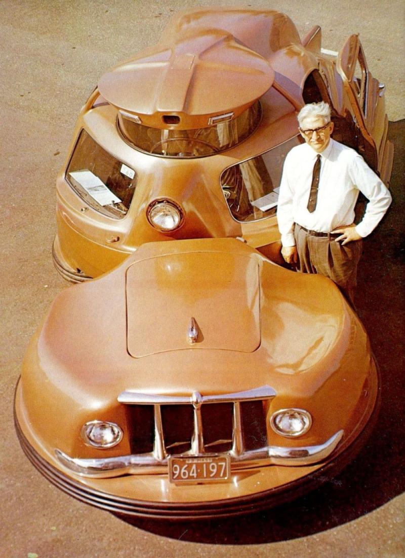 1958-sir-vival-3