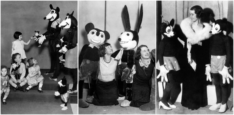 Mickey-mouse-1930s