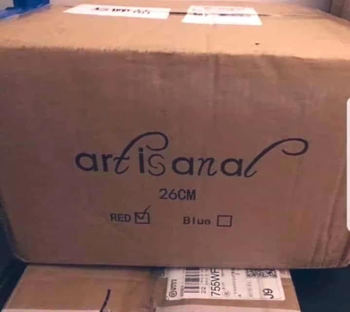 Art719