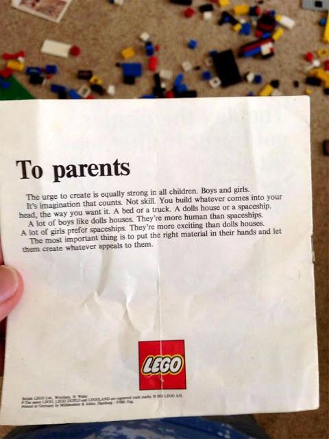 Lego-1974jpg