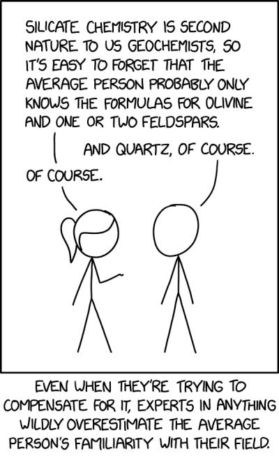 Average_familiarity_2x