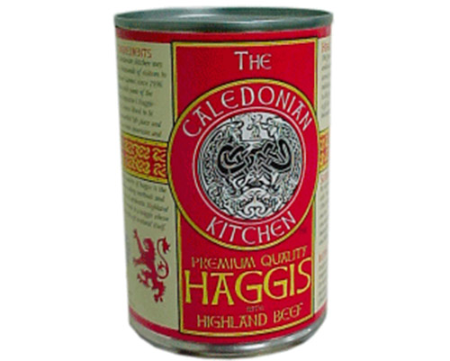 Canned_foods_007