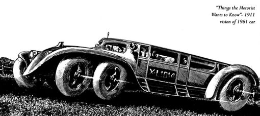 Auto_xl1014